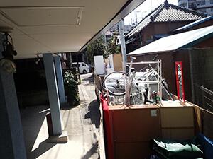 kawasaki_bike-moving_01