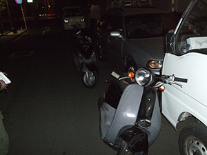 kawasaki_night_bike_01