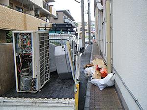 kawasaki_airconditioner