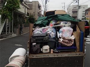 kawasaki_iten_01