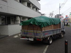 kawasaki_iten_02