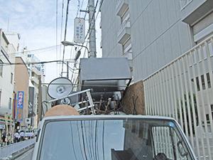 kawasaki_jimusho